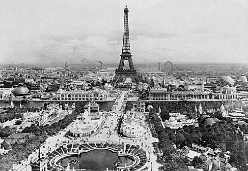 Loetz Paris-Expo1900