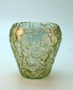 Candia Astglas