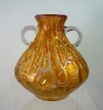 Orange Astglas