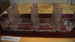 Domino set - Museum Sumavy