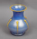 PN III-2007