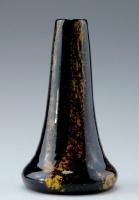 PN II-1594