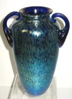 PN III-1850