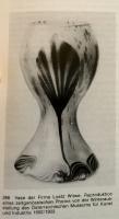 MAK Exhibiton 1902 1903 - Neuwirth Photo