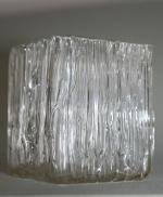Blitz Glas