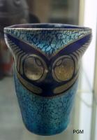 Krasnik Eagle Owl PN 85/3964