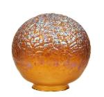 PG 377 Orange & Candia