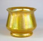 Metallic-yellow  PG 6893